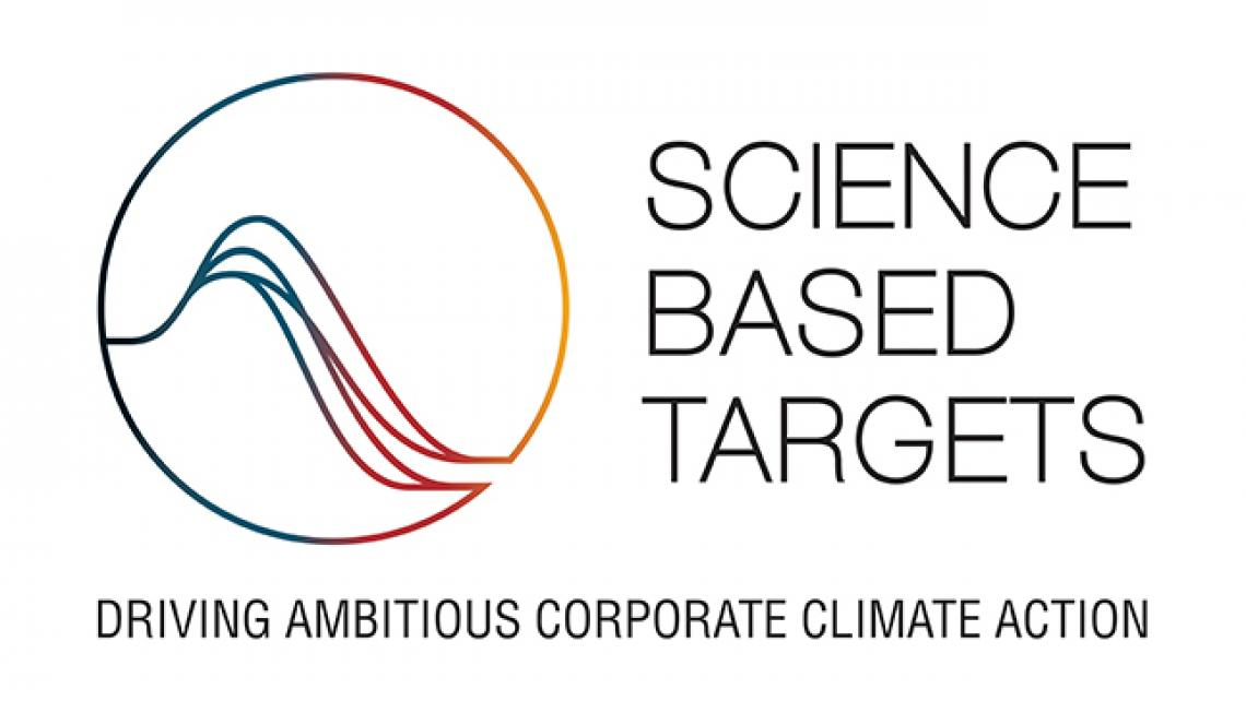 Gold Standard And Science Based Targets Define Critical Role
